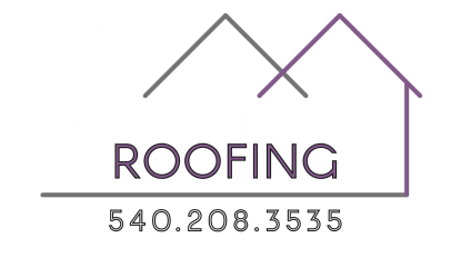 Harrisonburg VA Roofing - residential and commercial - Harrisonburg Virginia